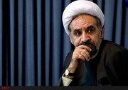 """افشای ذات چپ ایرانی پس از ۴۱ سال؛ صندوق رأی به نفع مردم نیست! / تاکتیک حجاریان برای تبدیل ایران ۱۴۰۰ به """"پایگاه جهنمی"""""""