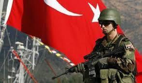آیا روسیه و ترکیه برخلاف نظر سوریه و ایران توافق میکنند؟