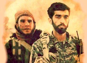 فیلم/ نظر مردم در مورد «شهید حججی»چیست؟