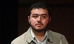 محمدجواد اخوا
