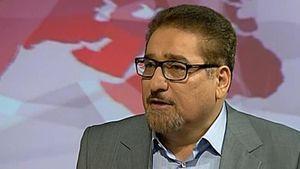 تشکیک فیفا و AFC درباره خصوصی بودن فدراسیون ایران