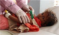صلیب سرخ جهانی: وضعیت یمن فاجعهبار است