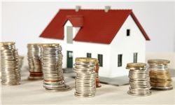 بانک مرکزی: مسکن ۵۵.۴ درصد گران شد