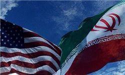 درخواست آمریکا از ایران درباره یک محکوم امنیتی