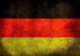 آلمان نهاد ویژه در ارتباط با ایران ایجاد کرد