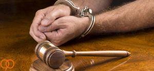 حکم جلب رئیس یک فدراسیون صادر شد +سند