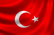 انتخابات زودهنگام ترکیه اجبار یا اختیار