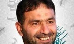 نامههای عاشقانه شهید طهرانی مقدم به همسرش +عکس