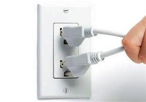 چگونه از هزینه قبوض برق بکاهیم؟