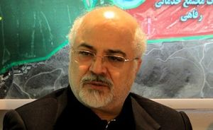 محمدرضا حاجی بیگی