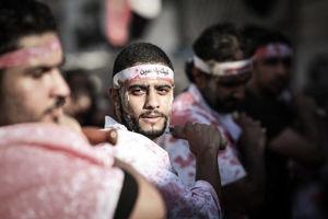 شیعیان اصیلی که شهروند درجه ۲ محسوب میشوند! +سند