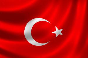 حمله هواپیمای ناشناس به پایگاه ترکیه در شمال سوریه
