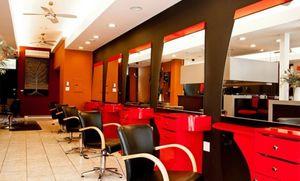 شهرآشوبی به نام آرایشگاههای زنانه