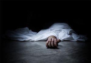 راز سقوط مرگبار جوان کارخانهدار +عکس