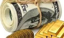 اُفت قیمت انواع سکه در بازار امروز +جدول