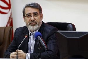 وزیر کشور: دولت توان تأمین هزینههای اربعین را ندارد