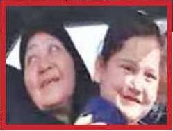 سرقت خودرو حوادث اصفهان اخبار سرقت