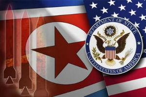 لقب جدیدی که کره شمالی به ترامپ نسبت داد