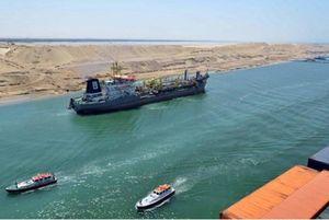 مصر خرید سلاح از کره شمالی را تکذیب کرد