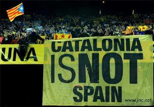 فیلترینگ شدید اینترنت در اسپانیا