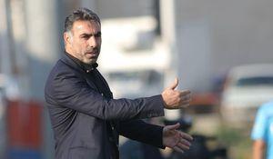 رکورد جالب مربیان استقلالی در لیگ دسته اول