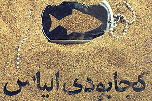 داستانهایی «هیچ» در برابر شجاعت غواصان