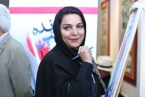 هیولانگاری از انقلاب اسلامی در سینمای ایران از کجا آغاز شد؟ +عکس و فیلم