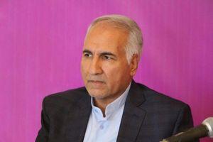 اوج اعتماد به نفس اصلاح طلبان؛ تصویر شهردار اصفهان، 5هزار تومان! +عکس