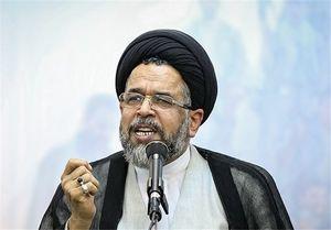 سوال نمایندگان مجلس از وزیر اطلاعات درباره اظهارات هستهای