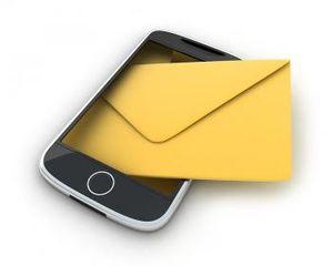 شناسایی مقصر پیامک جعلی عیدی 120 گیگی عید فطر
