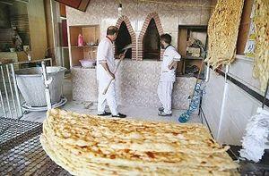 مضرات استفاده از جوهر قند در نانها