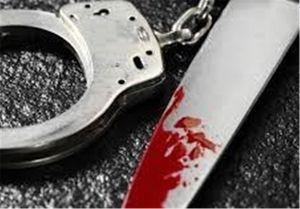 همدستی مرد قمارباز و زن خیانتکار برای قتل مزاحم +عکس