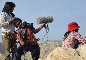 روایت زندگی رئیس یک روستا با 4 زن +عکس