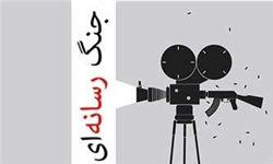 «جنگ رسانهای» از منظر رهبر معظم انقلاب