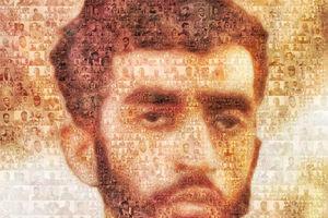 شهید حججی وارد کتابهای درسی میشود
