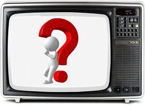 تلویزیون صدا و سیما