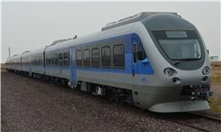 توقف سرویس دهی قطارها نتیجه سهل انگاری دولت