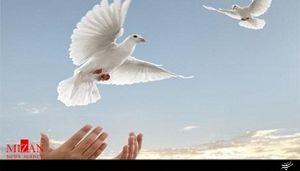 نذر حضرت عباس (ع) جوانی را از قصاص رهایی داد