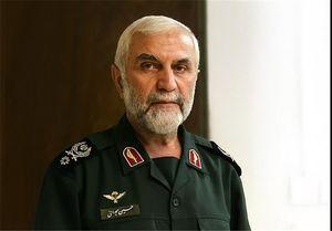 ابو وهب؛ قهرمان ایرانی که سوریه را نجات داد