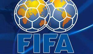 ایران-سوریه در بین ۶ بازی خاطرهانگیز از نگاه فیفا