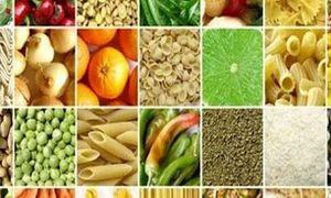 آخرین تغییرات در قیمت کالاهای خوراکی