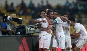 چرا موفقیت نوجوانان فوتبال ایران در جهان مداوم نیست؟/ شکست دادن آلمان محشر بود