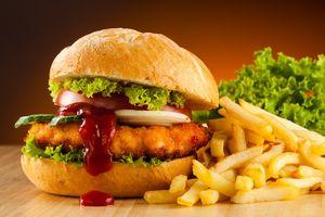 9 توصیه تغذیهای مهم برای مردان جوان