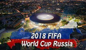 ایسلند با شایستگی راهی جام جهانی شد