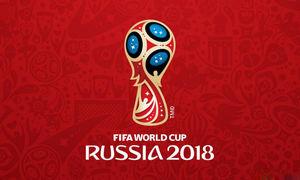 بازیهای سرنوشتساز مقدماتی جام جهانی در اروپا
