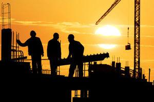 واردات تجهیزات غیراستاندارد برای ایمنی نیروی کار!