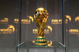عکس/ جدول نهایی گروه C مقدماتی جام جهانی در اروپا