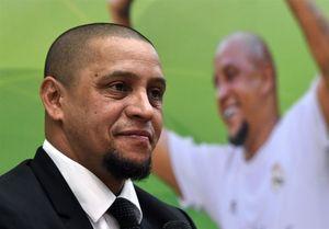 کارلوس: روی هاجسون دانش فوتبالی نداشت