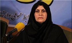 ورود دادستانی تهران به آزمایش کیفیت بنزین