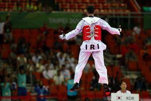 خطر تعلیق در کمین تکواندو ایران/ واکنش وزارت ورزش چه خواهد بود؟